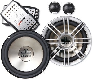 Best Car Speakers for Bass and Sound Quality: The Complete