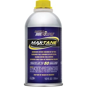 Royal Purple Max-Tane
