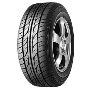 Falken Sincera SN-828 Tire Review