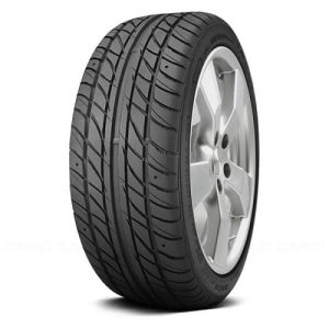 Falken Ziex ZE329 Tire Review