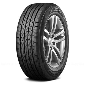Hankook H737 KINERGY PT H737