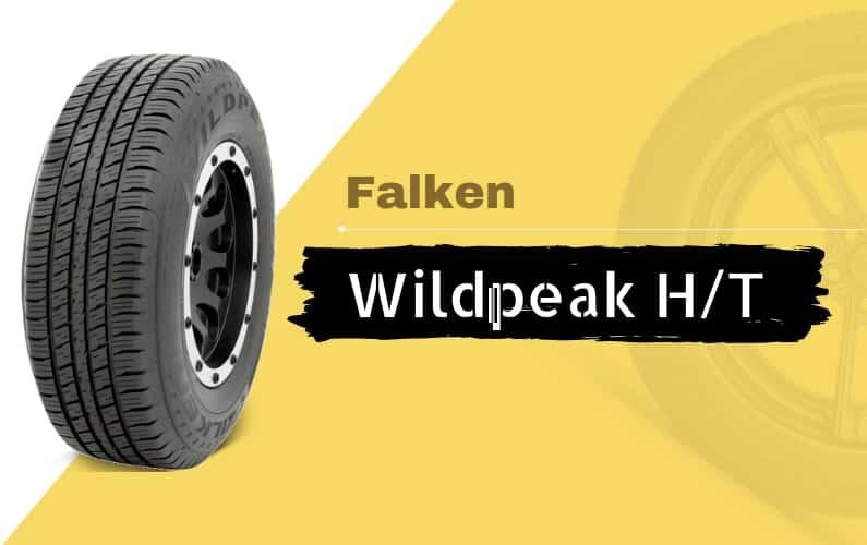 Falken Wildpeak HT Review - Featured Image (4)